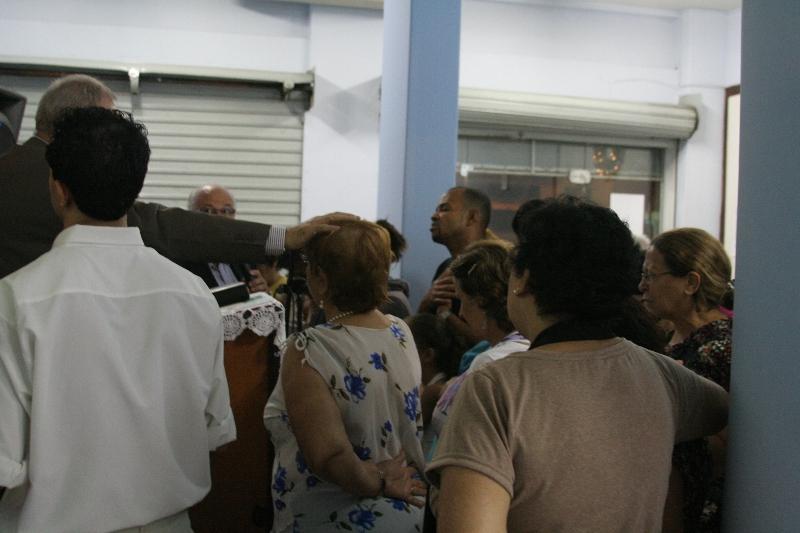 img-bairro-de-fatima-135