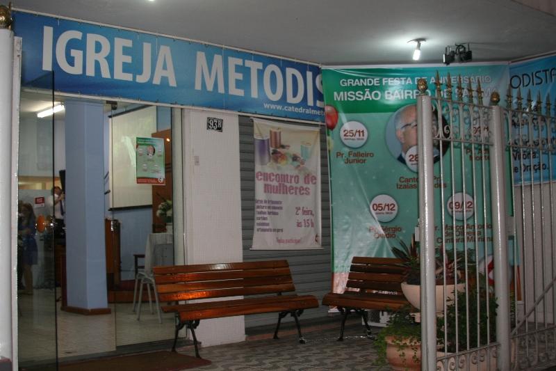 img-bairro-de-fatima-139