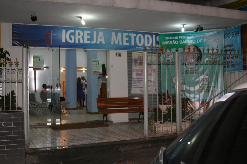 img-bairro-de-fatima-143