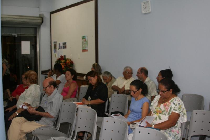 img-bairro-de-fatima-145