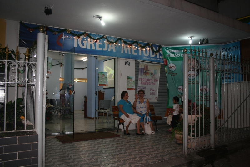 img-bairro-de-fatima-84