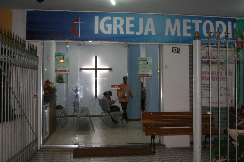 img-bairro-de-fatima-86