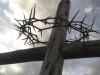jesus-en-la-cruz-6812