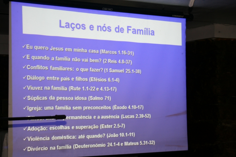 Escola dominical - aula inaugural (13)