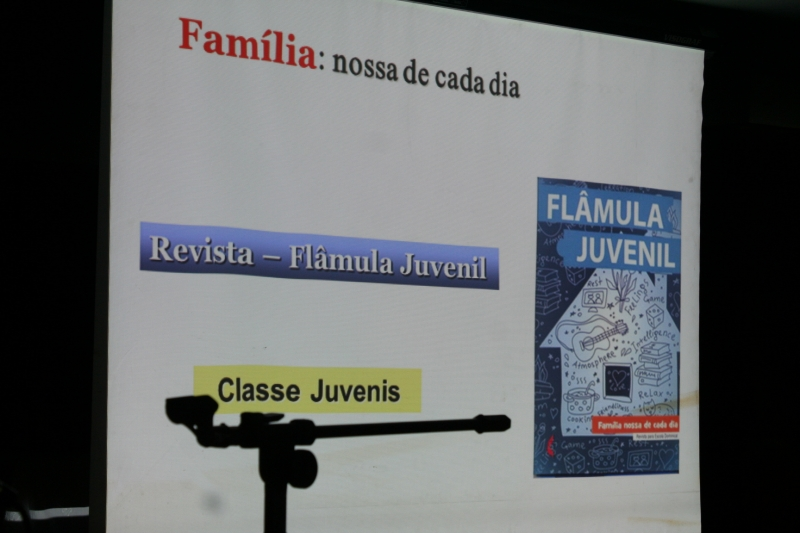 Escola dominical - aula inaugural (16)