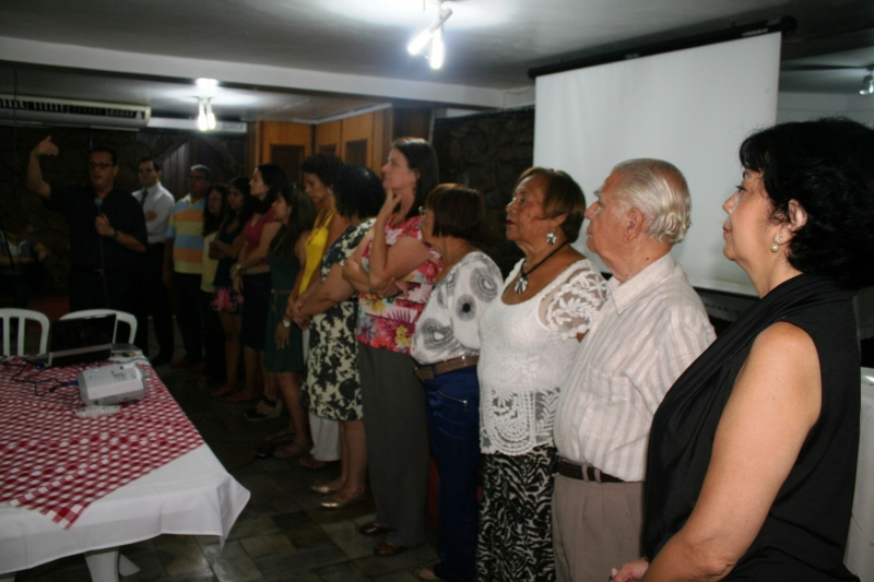Escola dominical - aula inaugural (26)
