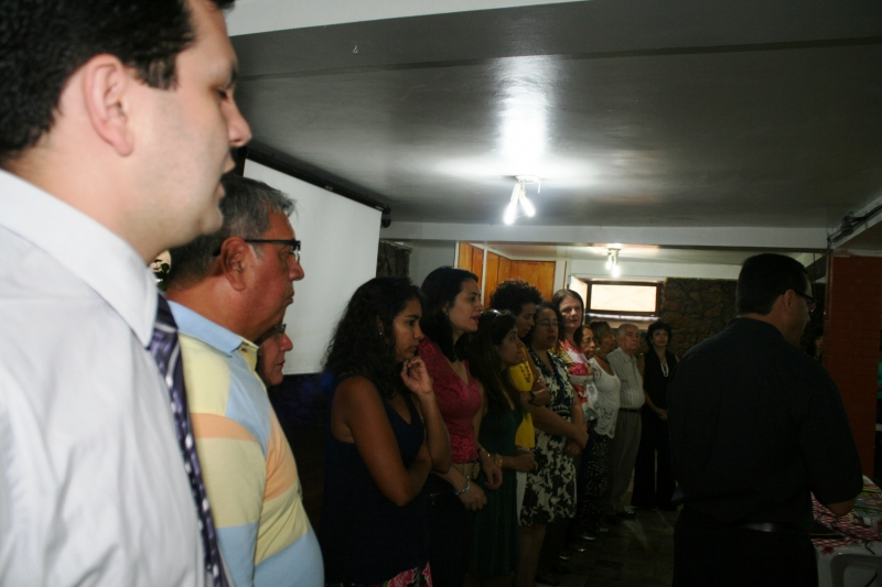 Escola dominical - aula inaugural (27)