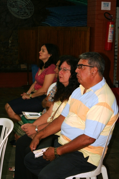 Escola dominical - aula inaugural (3)