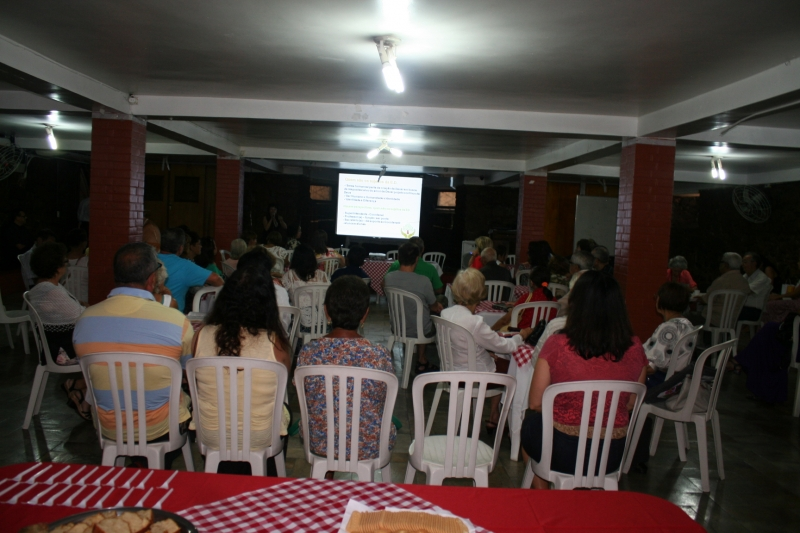 Escola dominical - aula inaugural (6)
