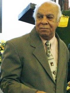 Rev Uriel Teixeira - pastor coadjutor de1981 a 1982