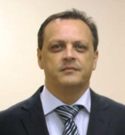52-Marcello-Jose-P.Fraga-Pastor-titular-2012a2016