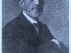 Rev John Mcphearson Lander - pastor titular de set 1921 a fev 1924