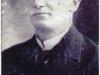 Rev Jorge Luiz Becker - pastor titular de nov 1926 a dez 1928