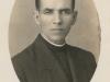 Rev Waldemar Gomes de Figueiredo - pastor titular de 1964 a 1966
