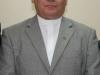 Revmo Bispo Paulo Tarso Lockmann - titular de 1991 a 1992