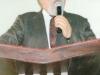 Rev  Ely Teodoro Batista - pastor coadjutor de 1997 a 1998