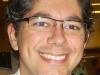 Rev Andre Botelho - pastor coadjutor de 2004 a 2005