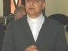 Rev Ricardo Lindgren Lisboa - pastor coadjutor de 2006 a 2011