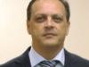 51-Marcello-Jose-P.Fraga-Pastor-titular-2012a2016