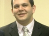 53-Rev-Thiago-Carreiro-Miguel-Pastor-coadjutor-2012a2016