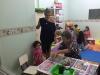 criancas-241015 (13)