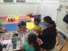 criancas-241015 (14)