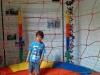 criancas-241015 (15)