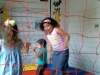 criancas-241015 (19)