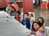 criancas-241015 (25)