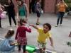 criancas-241015 (8)