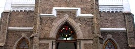 Já viu a história da Catedral Metodista?
