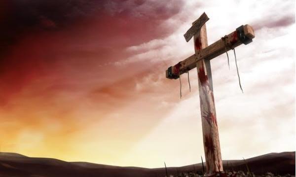 triunfo-cristianismo
