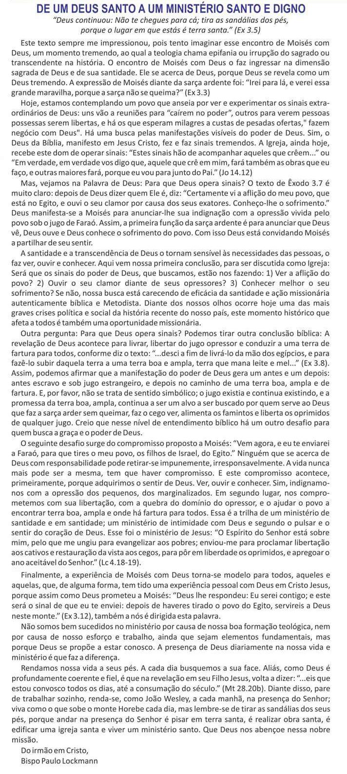editorial9