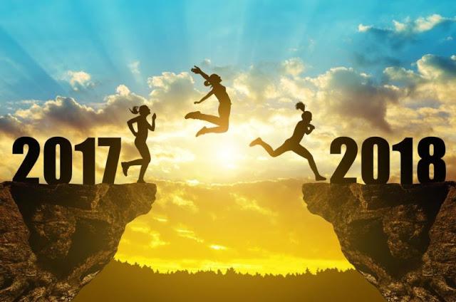 Imagens de ano novo 2018 (4)